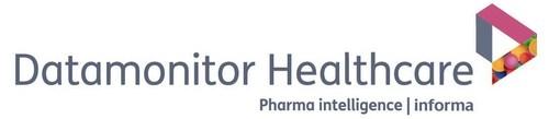 Datamonitor Healthcare (PRNewsFoto/Datamonitor Healthcare)