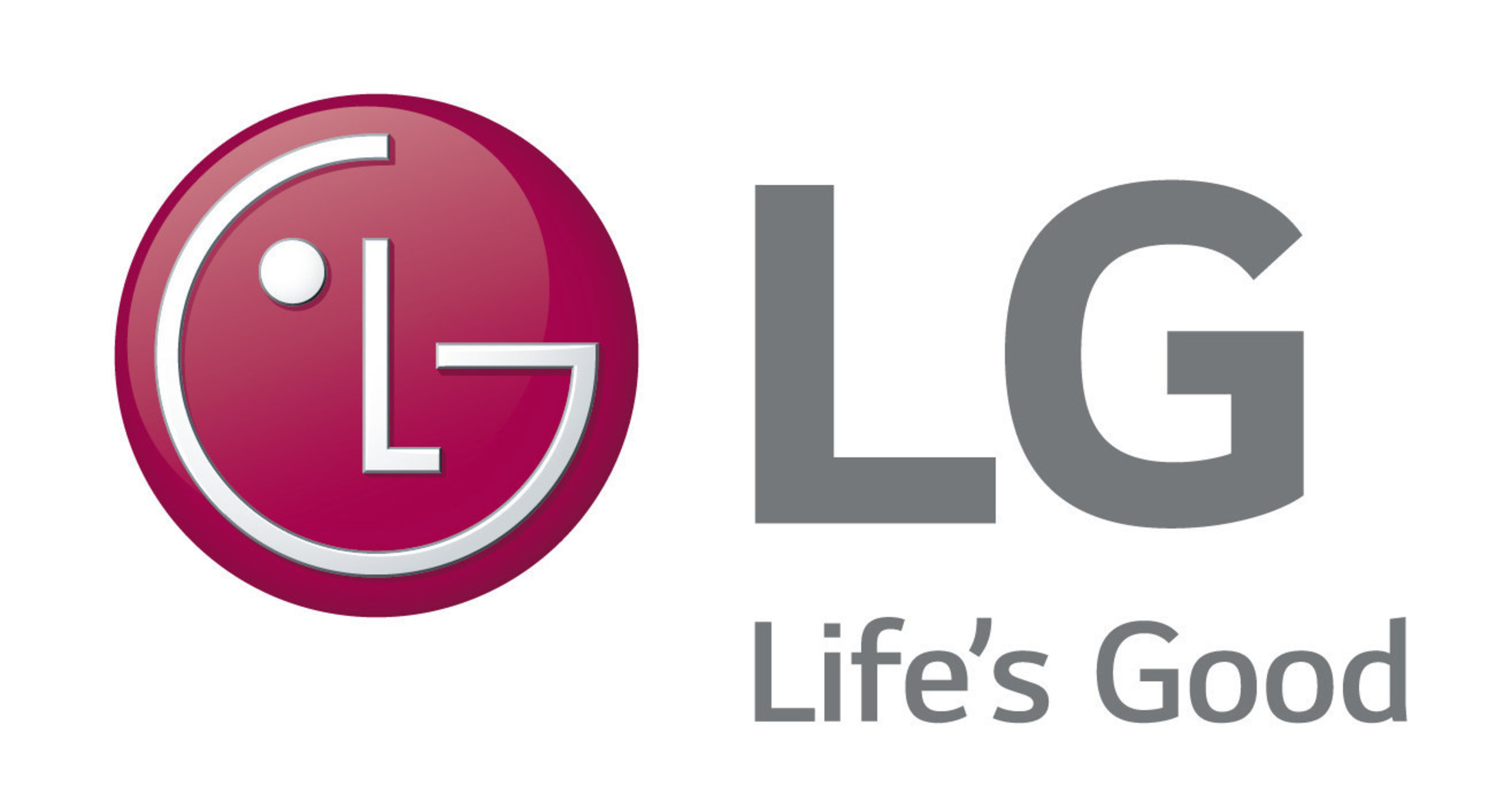 LG Electronics Champions Energy Efficient Technologies At 2015 Greenbuild Expo