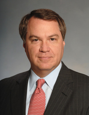Thomas P. Bishop has been named senior vice president, chief compliance officer and deputy general counsel for Southern Company Services.
