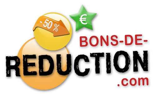 http://web.bons-de-reduction.com.  (PRNewsFoto/Whale Shark Media Inc.)