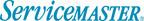 The ServiceMaster Company Logo.