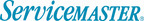 The ServiceMaster Company Logo.  (PRNewsFoto/The ServiceMaster Company)