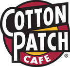 Cotton Patch Cafe Celebrates Independence Day With Deals On Classic American Fare