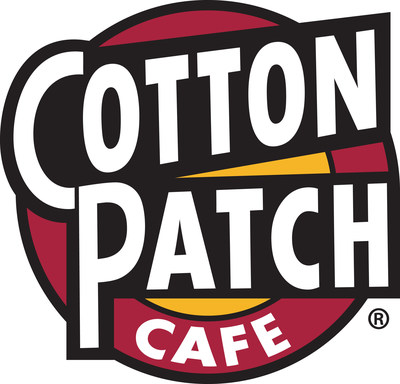Cotton Patch Cafe celebrates Independence Day with deals on classic America fare