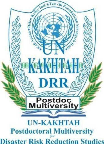 The First KAKHTAH Digital Repository of Asia being Established at the University of Punjab,