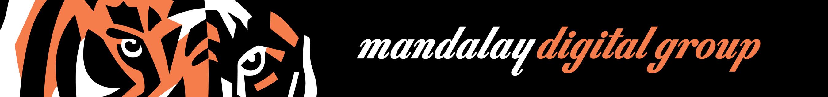 Mandalay Digital Group, Inc.