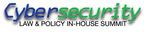 Cybersecurity Law & Policy In-House Summit.  (PRNewsFoto/Global Law Forum)