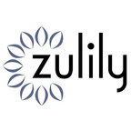 zulily Expands Operations in Columbus Region