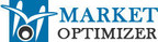 Market Research Reports & Medical Device Reports (PRNewsFoto/Market Optimizer)