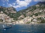 The Carrington Companies Unveil Carrington Italia, Offering Luxury Vacation Experiences on Italian Amalfi Coast
