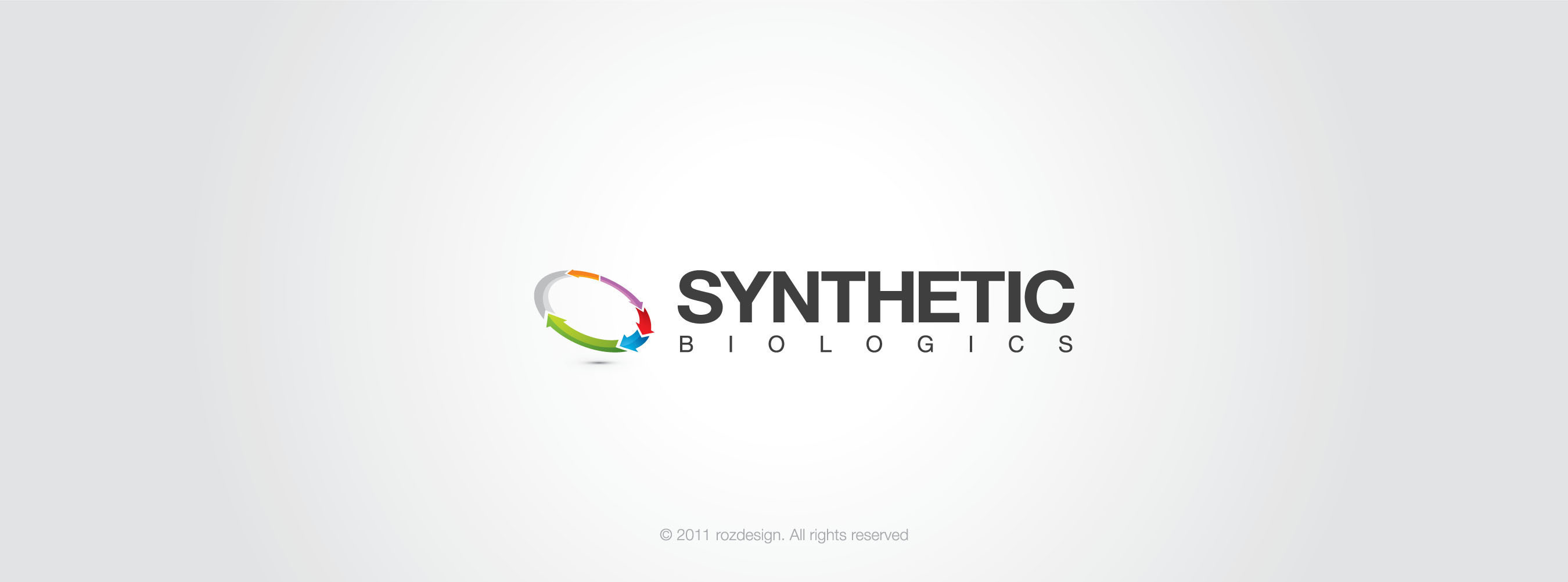 Synthetic Biologics, Inc. Logo.