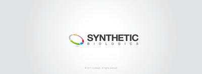 Synthetic Biologics, Inc. Logo. (PRNewsFoto/Synthetic Biologics, Inc.) (PRNewsFoto/SYNTHETIC BIOLOGICS, INC.)