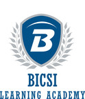BICSI, the international association supporting the information and communications technology (ICT) industry with information, education and knowledge assessment, is pleased to announce the re-branding of its Professional Development offerings into the new BICSI Learning Academy. The launch of this multi-faceted method of training delivery is dedicated to the growth and success of BICSI's most important asset: its students. High quality ICT training is available through BICSI at its World Headquarters in Tampa Fla., USA, online, and around the world. Learn more at www.bicsi.org/academy. (PRNewsFoto/BICSI)
