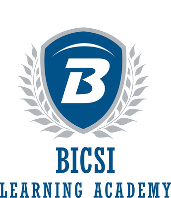 BICSI, the international association supporting the information and communications technology (ICT) industry with information, education and knowledge assessment, is pleased to announce the re-branding of its Professional Development offerings into the new BICSI Learning Academy. The launch of this multi-faceted method of training delivery is dedicated to the growth and success of BICSI's most important asset: its students. High quality ICT training is available through BICSI at its World Headquarters in Tampa Fla., USA, online, and around the world. Learn more at www.bicsi.org/academy.