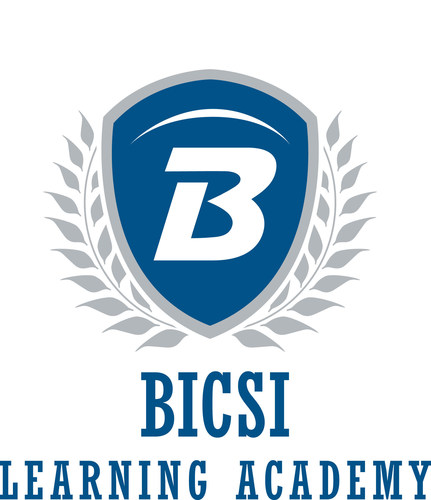 BICSI, the international association supporting the information and communications technology (ICT) industry with information, education and knowledge assessment, is pleased to announce the re-branding of its Professional Development offerings into the new BICSI Learning Academy. The launch of this multi-faceted method of training delivery is dedicated to the growth and success of BICSI's most important asset: its students. High quality ICT training is available through BICSI at its World Headquarters in Tampa Fla., USA, online, and around ...
