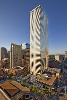 The Siegfried Group Opens New Office in Downtown Denver
