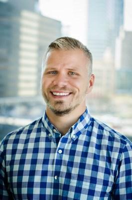 Ricky Pelletier, Partner at OpenView Venture Partners and SmashFly Board Member