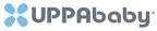 UPPAbaby Logo. (PRNewsFoto/UPPAbaby)