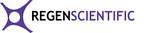 RegenScientific - Pioneering Regenerative Medical Products