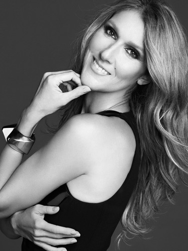 "Celine Dion Debuts ""Unfinished Songs"" in Toronto International Film Festival's ""Song For ..."