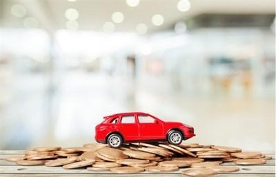 Virtual Car Insurer