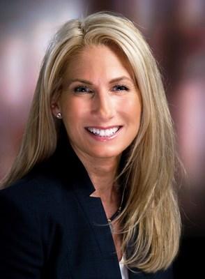 Dr. Karen Warren Coleman