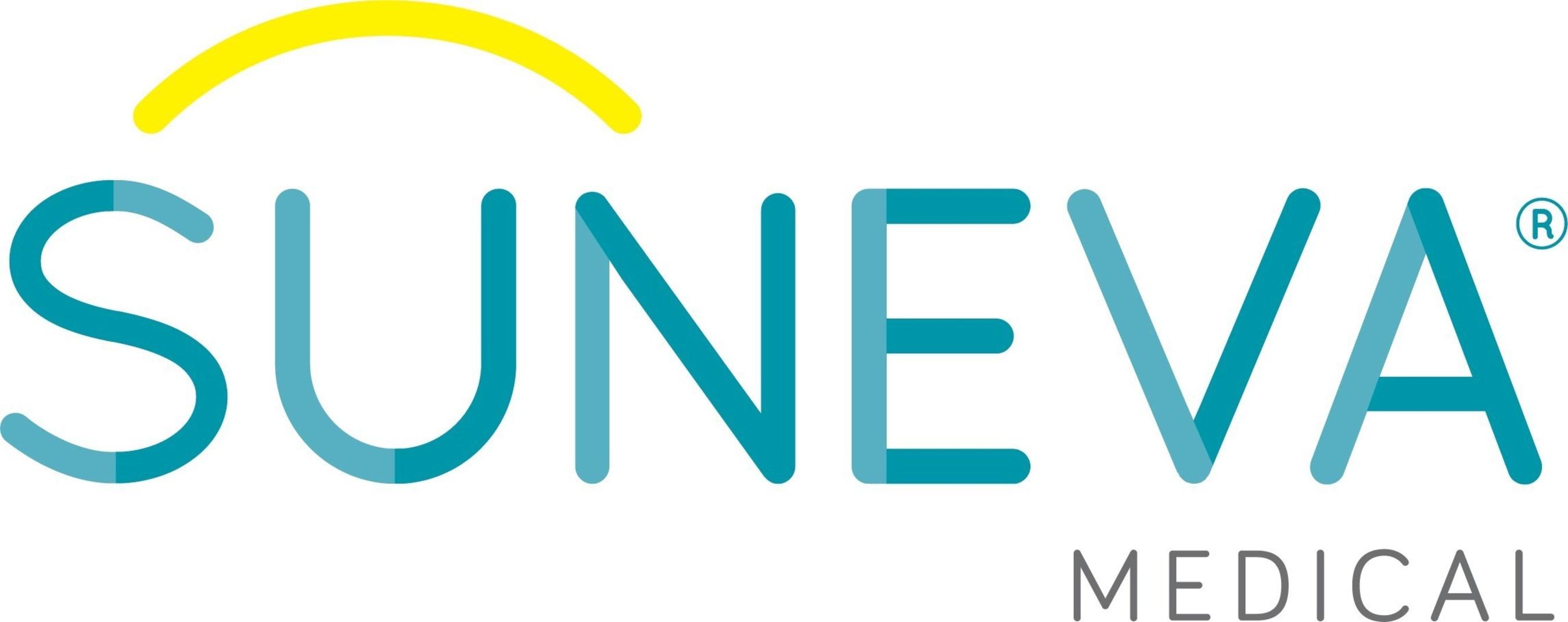 Suneva Medical, Inc.