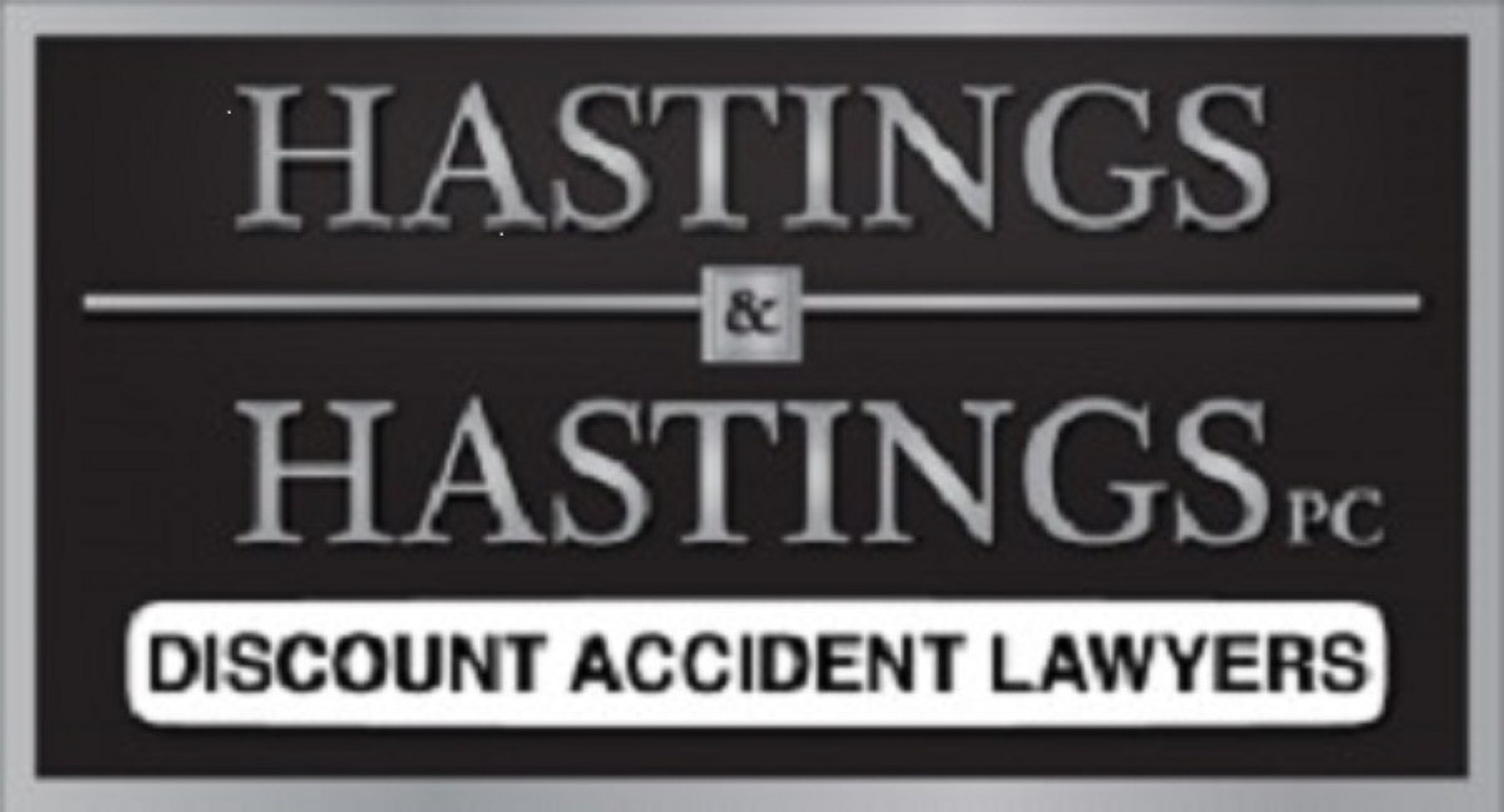 Hastings & Hastings Debuts Website Redesign