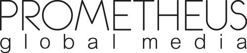 Guggenheim Partners' Dottie Mattison Named CEO Of Prometheus Global Media