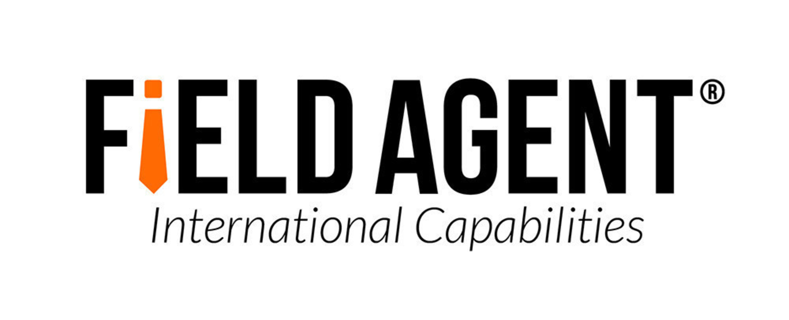 Field Agent Showcases International Capabilities with 2,000 Shopper Global Survey
