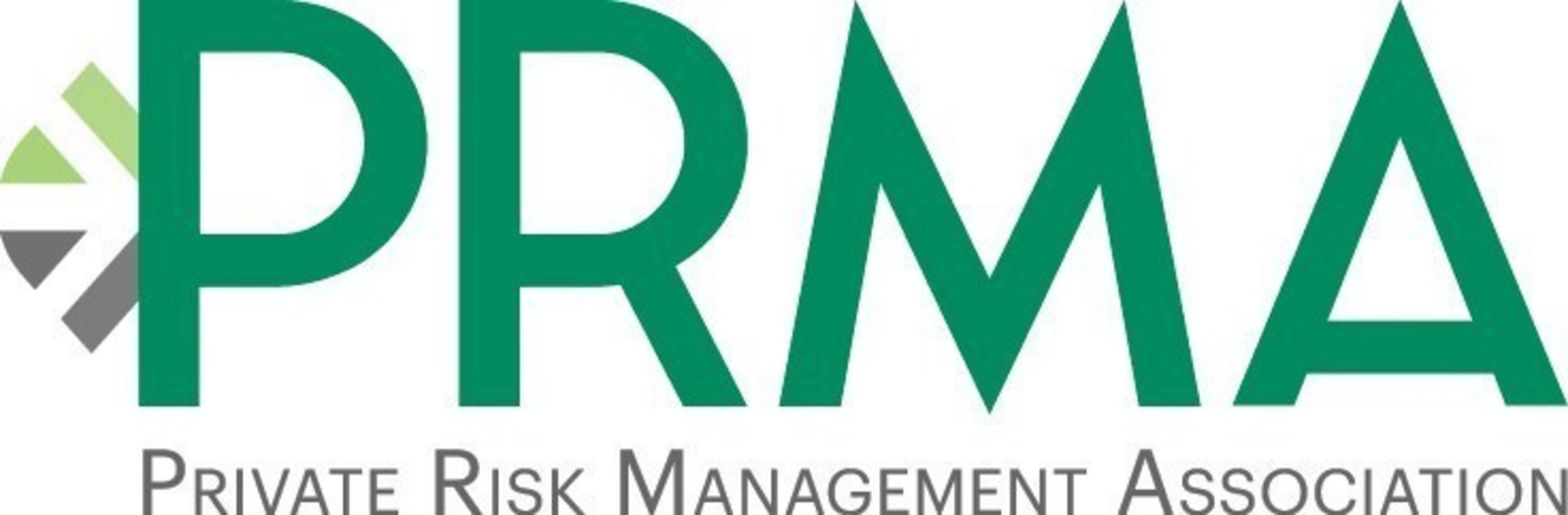 The Private Risk Management Association Bestows Sara Hamilton with Inaugural PRMA Industry Leader