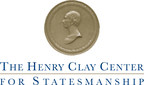 Henry Clay Center for Statesmanship