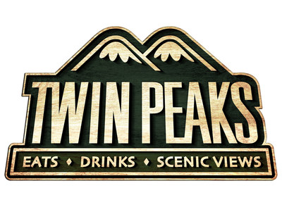 Twin Peaks is the premiere sports viewing atmosphere featuring made-from-scratch food, the coldest beer in the business, friendly servers and the latest in high-definition video televisions.