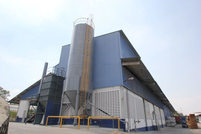 Bostik Expands Manufacturing Capacities in Malaysia