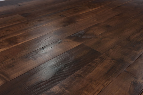 Carlisle Introduces Watermill Flooring