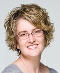 Pamela Tarapchak, Editor, ADVANCE for Nurses