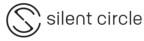 Silent Circle kondigt distributeursovereenkomst met Ingram Micro Mobility aan