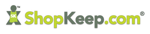 ShopKeep.com Announces Series A Financing Round at National Retail Federation BIG Show Building on