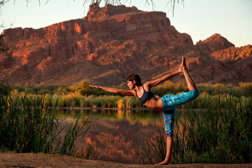 Mesa, Ariz. offers vacation deals and hotel packages for winter travelers heading to the Southwest. ...
