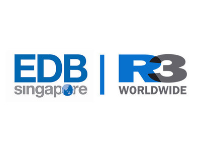 Singapore EDB Appoints R3 as Global Agency Management Consultant