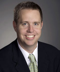 Dr. Neal Hall, Assistant Professor for the Cockrell School of Engineering at the University of Texas at Austin and Founder of Silicon Audio