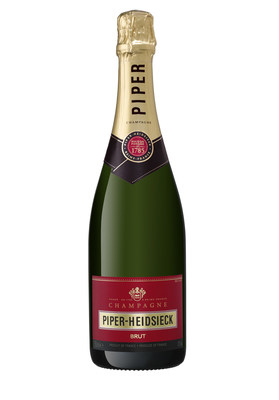 PIPER-HEIDSIECK and Terlato Wines Announce Long-term Partnership