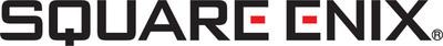 SQUARE ENIX Logo. (PRNewsFoto/Square Enix, Inc.) (PRNewsFoto/Square Enix, Inc.)