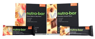 Nutra-Bar