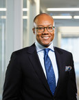 Damon Porter, Director of State Government Relations at the Association of Global Automakers, Inc.