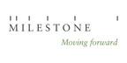 Milestone_Consulting_Logo
