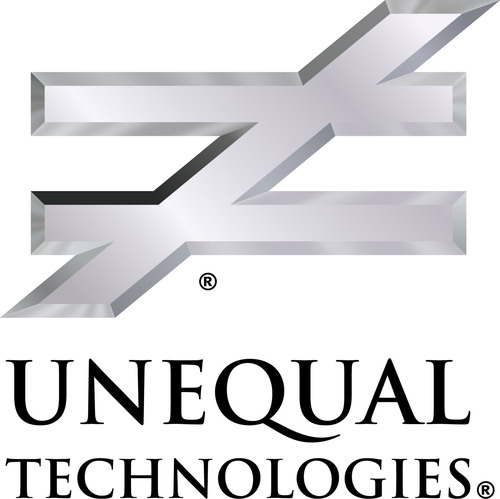 Born on the battlefield, forged on the gridiron. Unequal Technologies(R), the leading provider of athletic ...