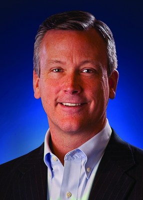 NBTY, Inc., a global manufacturer, marketer, distributor and retailer of vitamins and nutritional supplements, today announced the appointment of Brian Wynne to the role of President of NBTY Americas.