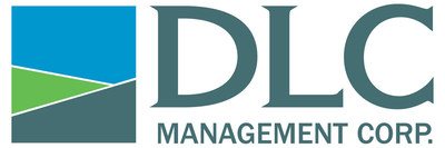 DLC Management Corporation Logo.