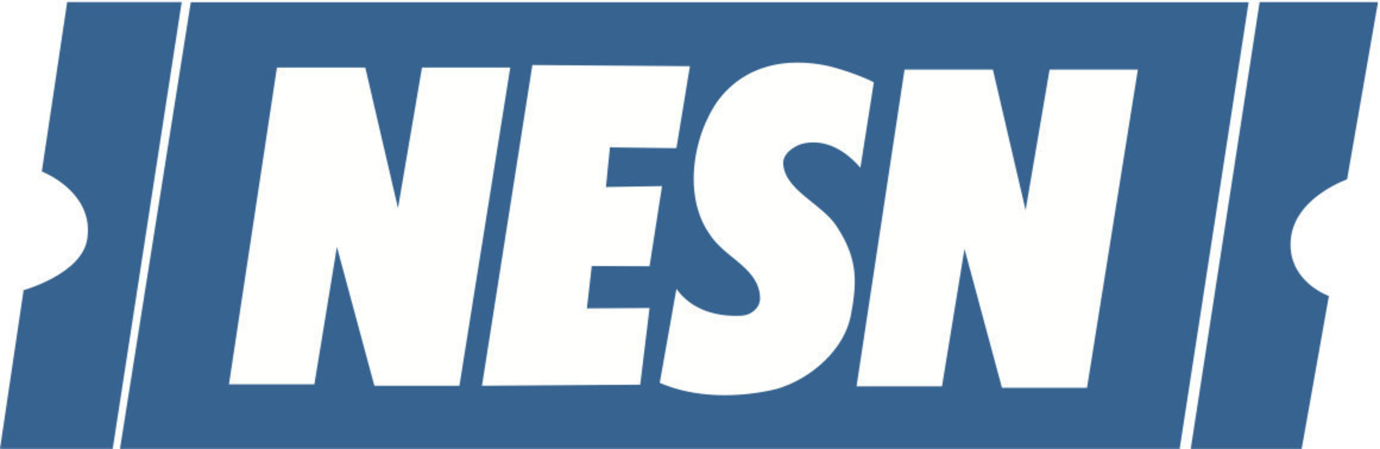 NESN Logo